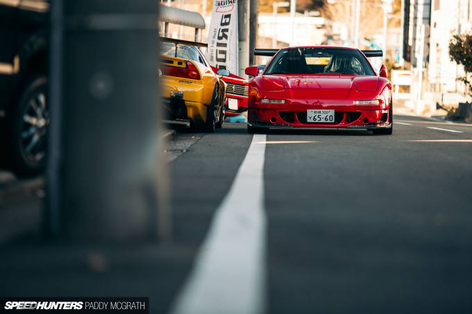2018-24-Hours-In-Tokyo-Speedhunters-by-Paddy-McGrath-911