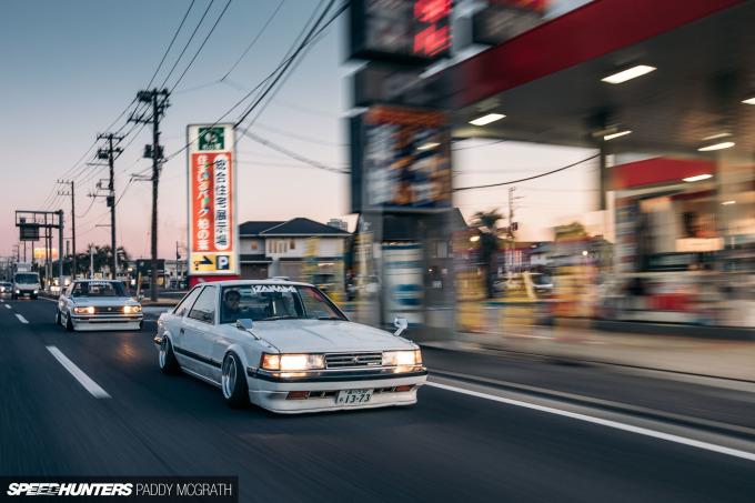 2018-Speedhunters-X-Japan-by-Paddy-McGrath-35
