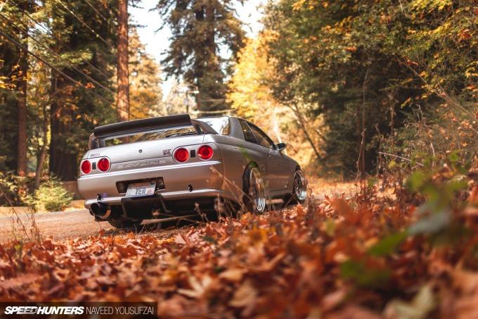 MG_0190Naveeds-GTR-for-Speedhunters-by-Naveed-Yousufzai