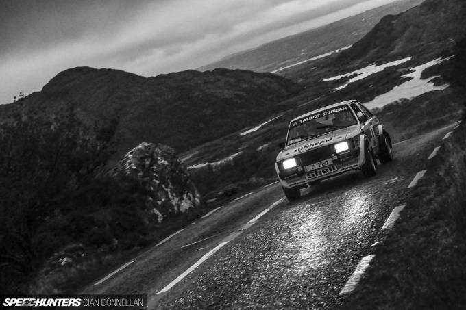 2018 Cian Donnellan Killarney Historics for Speedhunters-04
