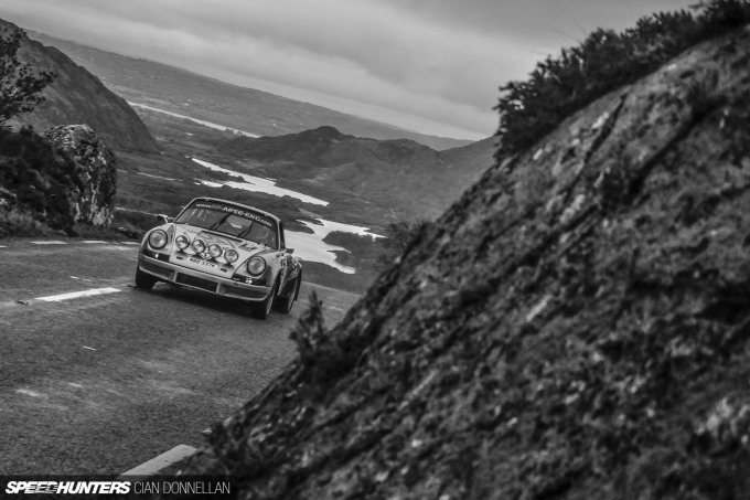 2018 Cian Donnellan Killarney Historics for Speedhunters-09