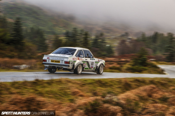 2018 Cian Donnellan Killarney Historics for Speedhunters-13