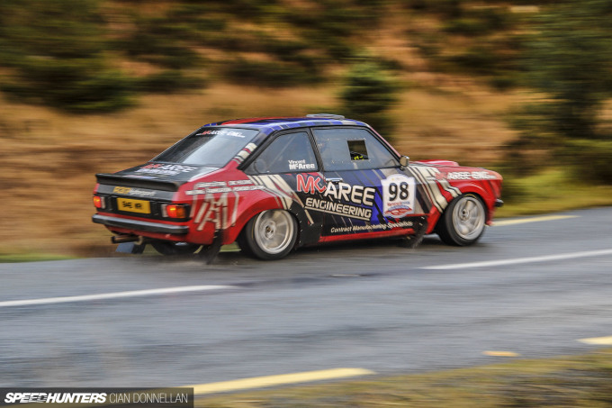 2018 Cian Donnellan Killarney Historics for Speedhunters-19