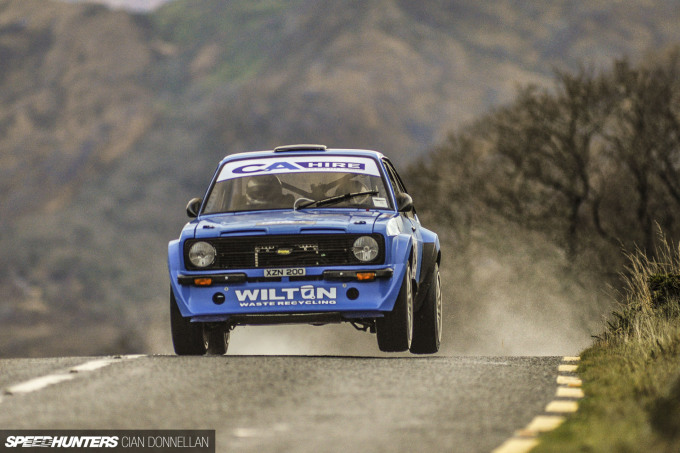 2018 Cian Donnellan Killarney Historics for Speedhunters-22