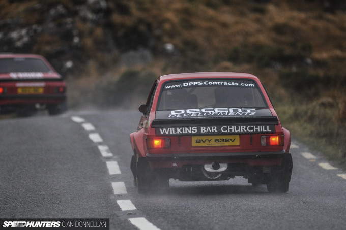 2018 Cian Donnellan Killarney Historics for Speedhunters-24