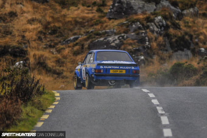 2018 Cian Donnellan Killarney Historics for Speedhunters-25