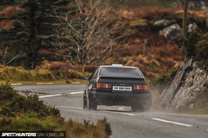 2018 Cian Donnellan Killarney Historics for Speedhunters-27
