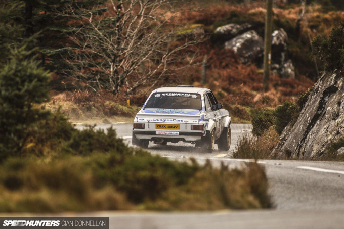 2018 Cian Donnellan Killarney Historics for Speedhunters-28