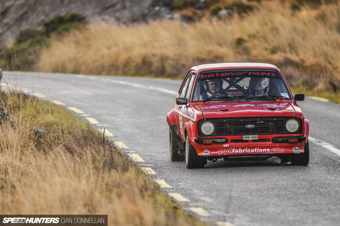 2018 Cian Donnellan Killarney Historics for Speedhunters-29