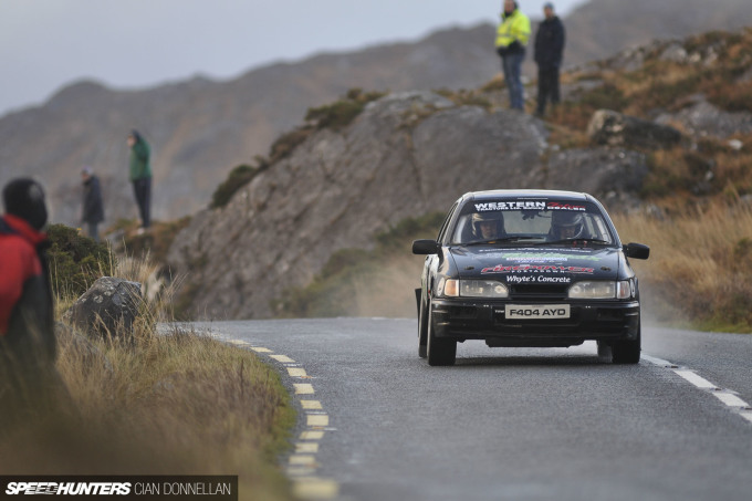 2018 Cian Donnellan Killarney Historics for Speedhunters-32