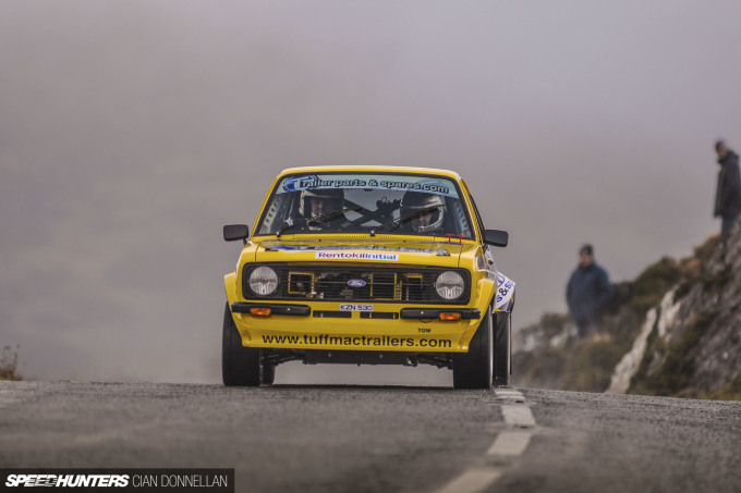2018 Cian Donnellan Killarney Historics for Speedhunters-33