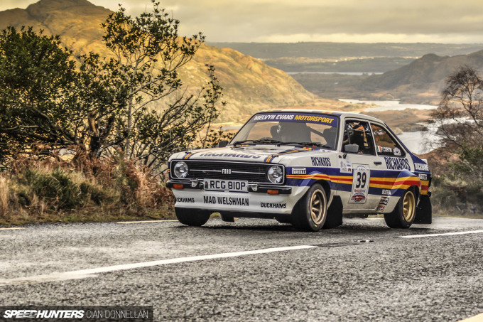 2018 Cian Donnellan Killarney Historics for Speedhunters-36
