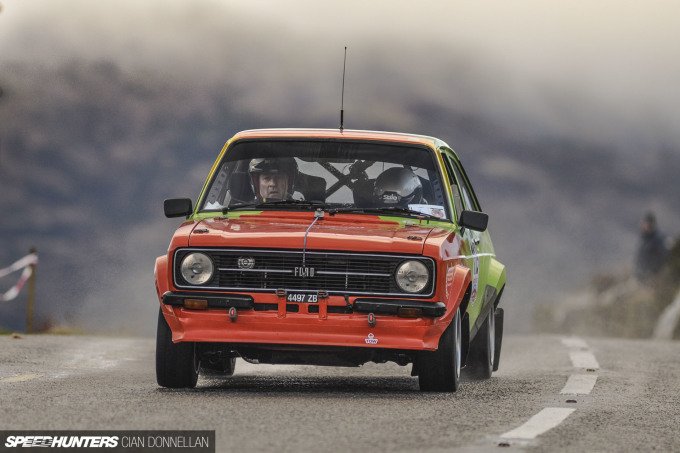 2018 Cian Donnellan Killarney Historics for Speedhunters-37