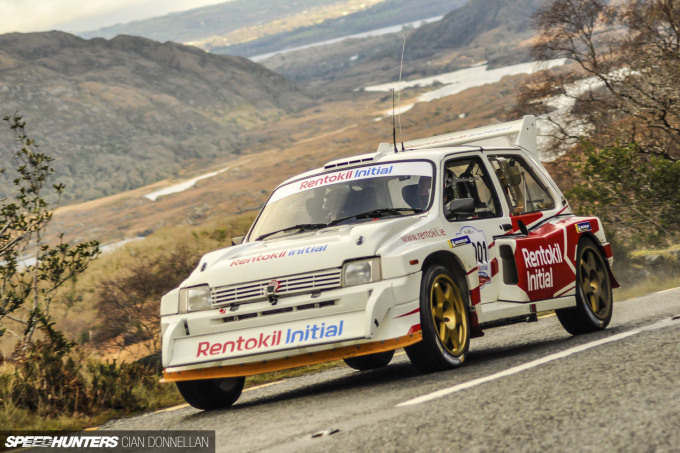 2018 Cian Donnellan Killarney Historics for Speedhunters-40