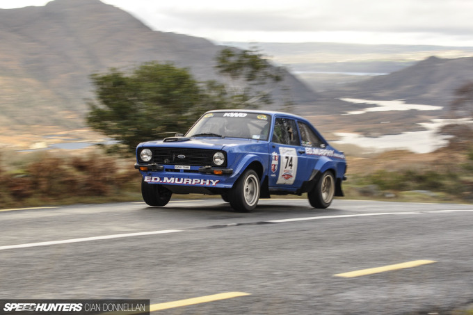 2018 Cian Donnellan Killarney Historics for Speedhunters-42