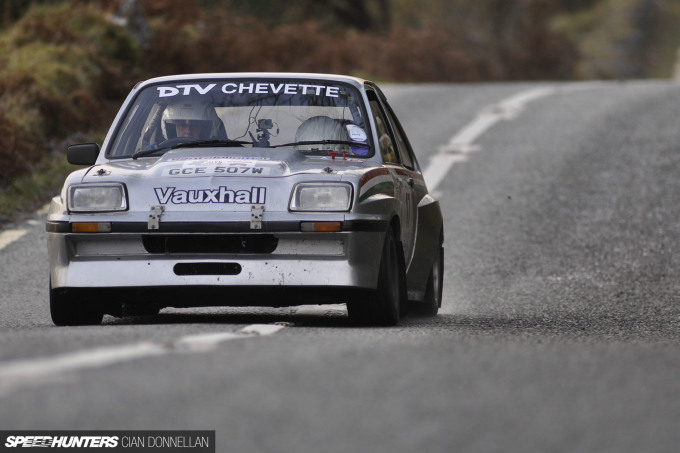 2018 Cian Donnellan Killarney Historics for Speedhunters-46