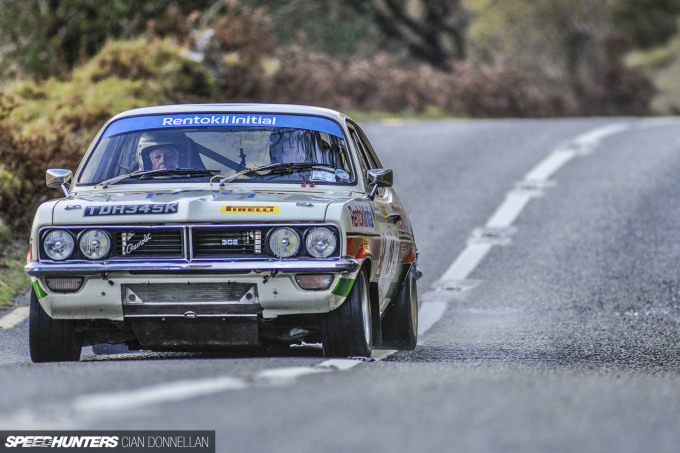 2018 Cian Donnellan Killarney Historics for Speedhunters-47