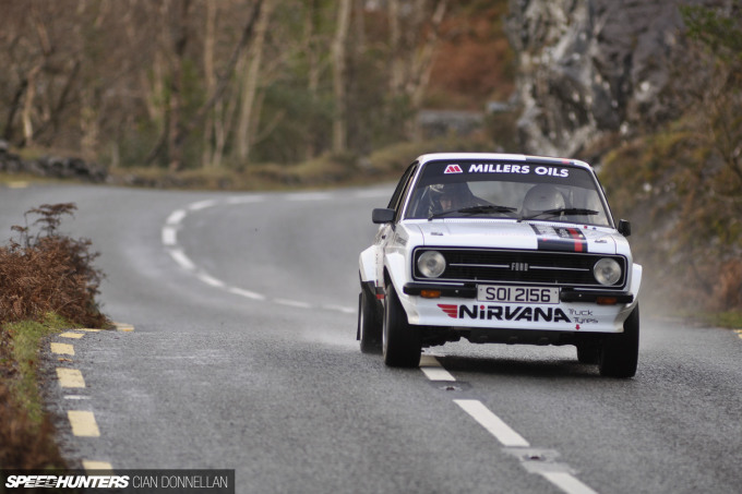 2018 Cian Donnellan Killarney Historics for Speedhunters-48