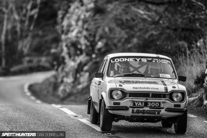 2018 Cian Donnellan Killarney Historics for Speedhunters-49