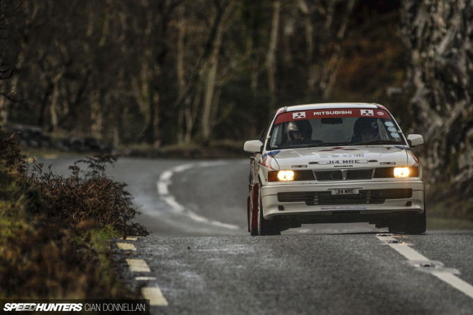 2018 Cian Donnellan Killarney Historics for Speedhunters-51