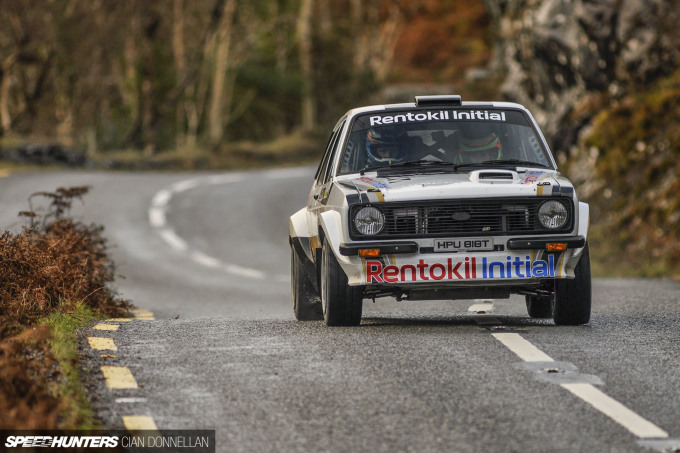2018 Cian Donnellan Killarney Historics for Speedhunters-52