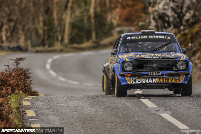 2018 Cian Donnellan Killarney Historics for Speedhunters-55