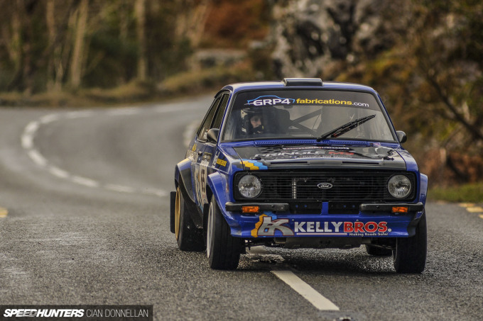 2018 Cian Donnellan Killarney Historics for Speedhunters-56
