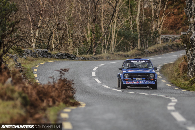 2018 Cian Donnellan Killarney Historics for Speedhunters-59