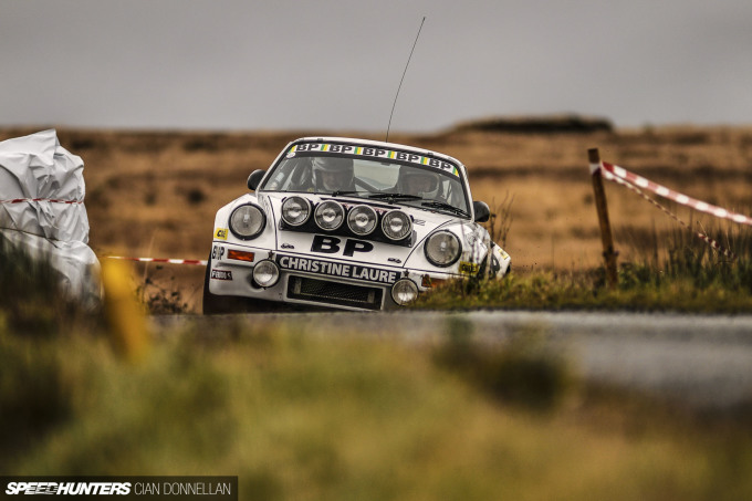 2018 Cian Donnellan Killarney Historics for Speedhunters-61