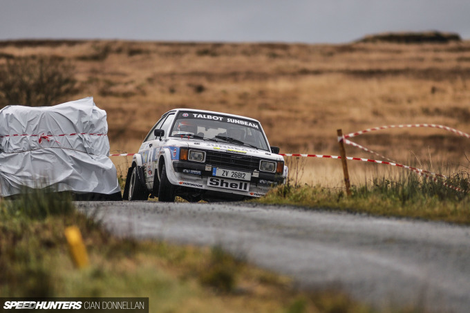 2018 Cian Donnellan Killarney Historics for Speedhunters-62