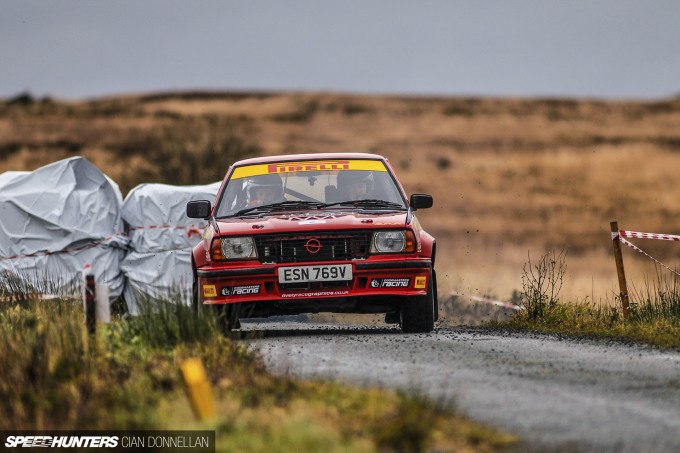 2018 Cian Donnellan Killarney Historics for Speedhunters-64