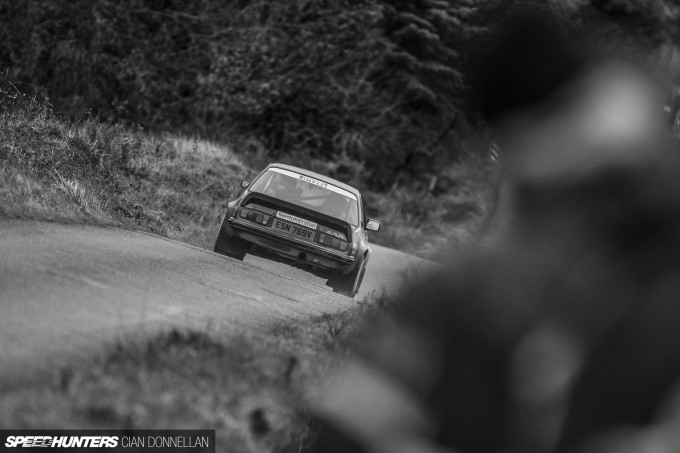 2018 Cian Donnellan Killarney Historics for Speedhunters-65