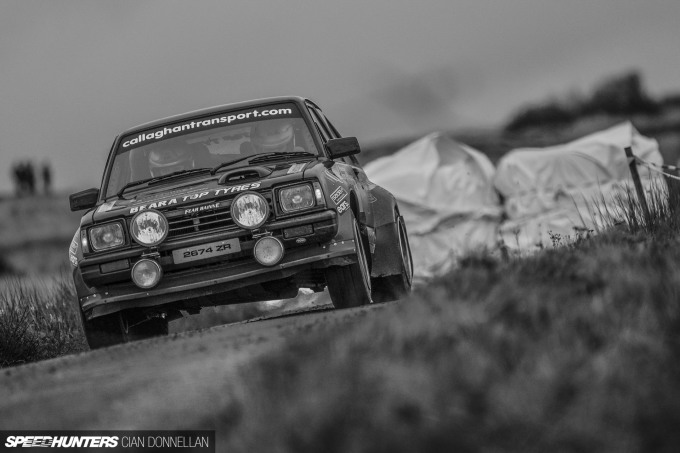 2018 Cian Donnellan Killarney Historics for Speedhunters-70