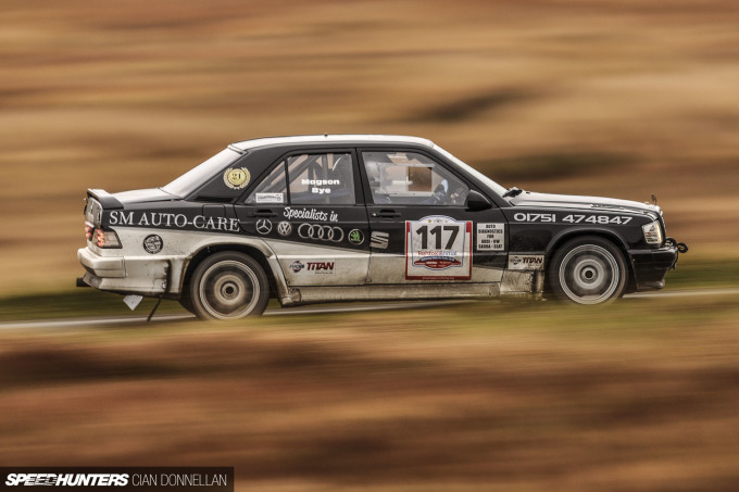 2018 Cian Donnellan Killarney Historics for Speedhunters-77