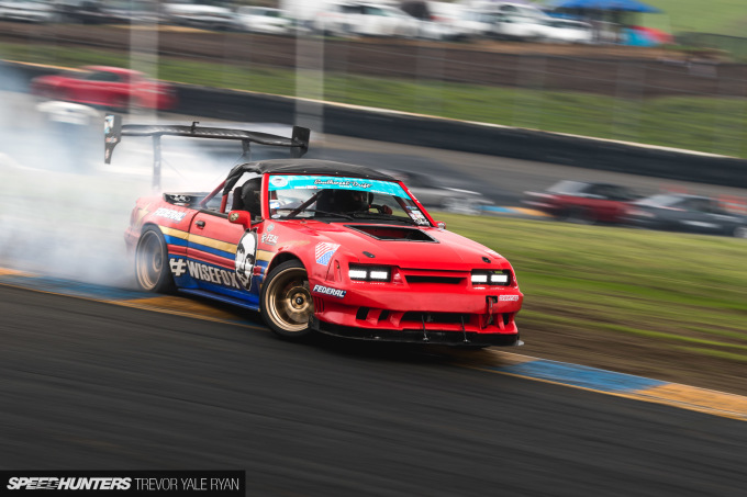 2018-SH_Sonoma-Drift-Winter-Jam-Preview_Trevor-Ryan-001_0105