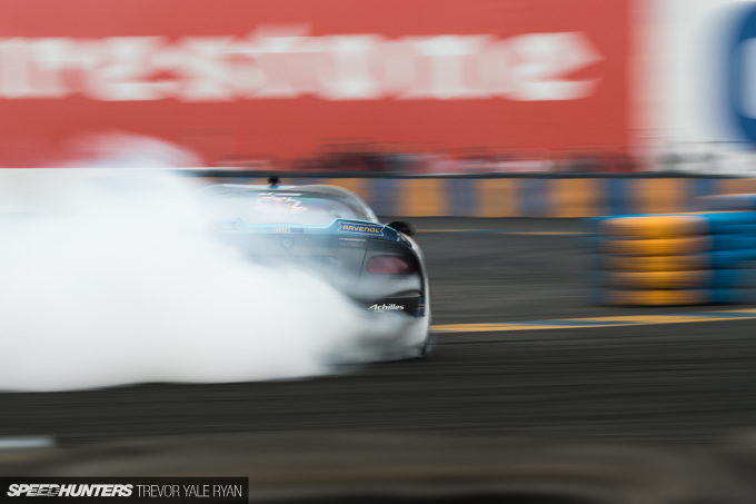 2018-SH_Sonoma-Drift-Winter-Jam-Preview_Trevor-Ryan-005_0818