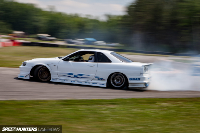Speedhunters-Year-In-Review-Dave-Thomas-9