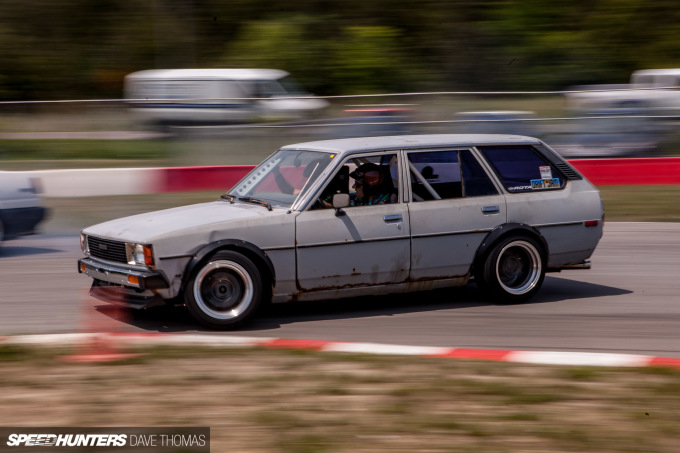 Speedhunters-Year-In-Review-Dave-Thomas-10