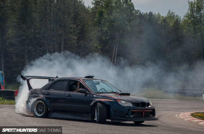 Speedhunters-Year-In-Review-Dave-Thomas-11