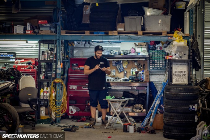 Speedhunters-Year-In-Review-Dave-Thomas-12