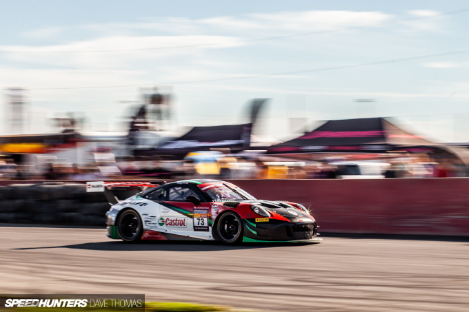 Speedhunters-Year-In-Review-Dave-Thomas-26