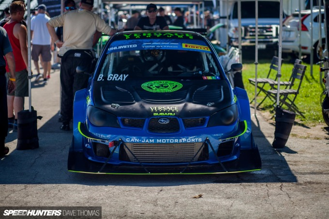 Speedhunters-Year-In-Review-Dave-Thomas-27