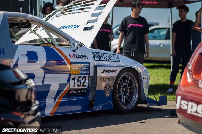 Speedhunters-Year-In-Review-Dave-Thomas-28