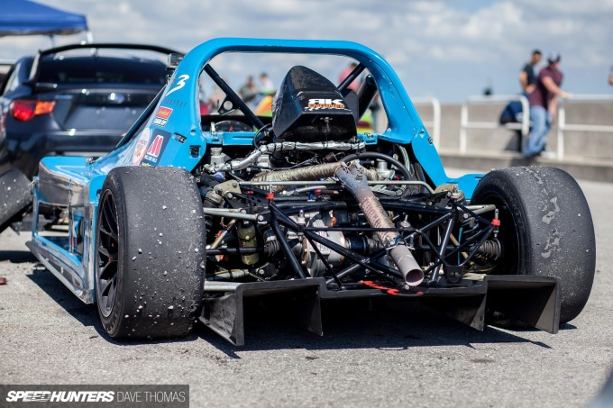 Speedhunters-Year-In-Review-Dave-Thomas-29