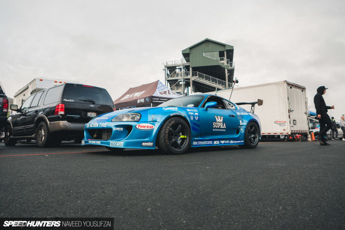 _MG_2790Winter-Jam-For-SpeedHunters-By-Naveed-Yousufzai