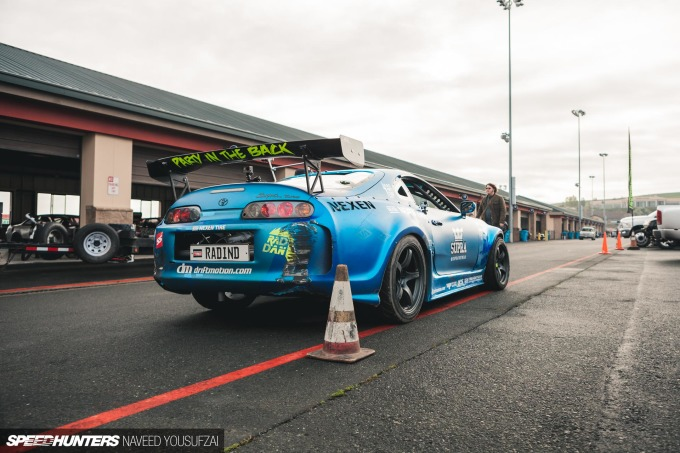 _MG_2791Winter-Jam-For-SpeedHunters-By-Naveed-Yousufzai