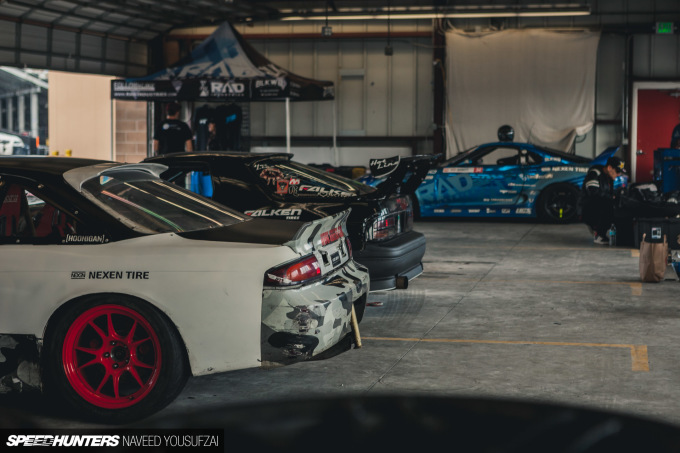 _MG_2805Winter-Jam-For-SpeedHunters-By-Naveed-Yousufzai