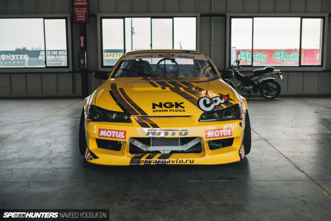 _MG_2808Winter-Jam-For-SpeedHunters-By-Naveed-Yousufzai