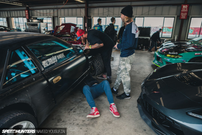 _MG_2815Winter-Jam-For-SpeedHunters-By-Naveed-Yousufzai