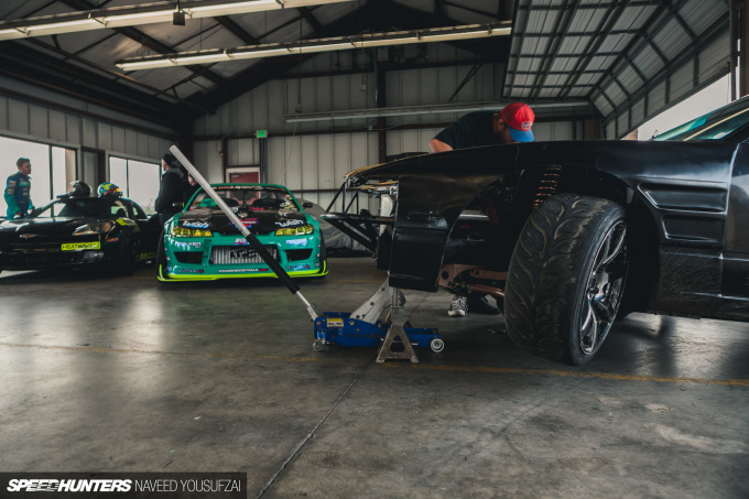 _MG_2819Winter-Jam-For-SpeedHunters-By-Naveed-Yousufzai
